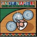 安迪_納瑞爾 / 南非現場實況Andy Narell / Live In South Africa