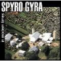 爵士光環樂團 / 嶄新時刻Spyro Gyra In Modern Times