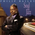 靈魂爵士/ 菲利普.貝理 Soul on Jazz / Bailey, Philip