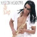 馬利歐.米多斯/爵士情深Marion Meadows / In Deep