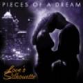 夢影現代爵士樂團/愛的剪影 Pieces of a Dream / Love's Silhouette