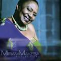 米瑞安˙馬卡貝─ 倒影Miriam Makeba ─ Reflections