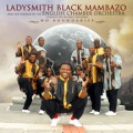 無遠弗屆Ladysmith Black Mambazo/No Boundaries