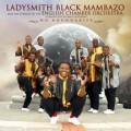 無遠弗屆Ladysmith Black Mambazo/No Boundaries