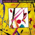 黃蜂樂團YELLOWJACKETS/ALTERED STATE