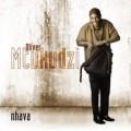 奧力佛˙瑪杜庫茲/音樂行囊  Oliver Mtukudzi Nhava