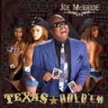 喬.麥克布萊 / 德州之光Joe Mcbride / Texas Hold'em