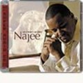 納吉 ─ 我的觀點 Najee/  My Point of View