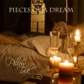 夢影現代爵士樂團:枕邊細語Pieces of a Dream:Pillow Talk