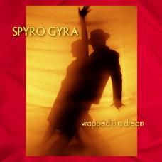 美夢相隨Spyro Gyra:Wrapped In A Dream