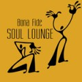 心靈沙發 Bona Fide / Soul Lounge