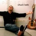 恰克‧羅 ─ 當下Chuck Loeb ─ Presence