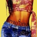 爵士光環樂團 /即興趴趴走   Spyro Gyra/Good To Go Go