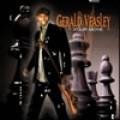 傑羅.瓦沙里─ 動如脫兔/ Gerald Veasley ─ Your Move