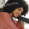 愛絲佩藍薩.斯伯汀 ─ 同名專輯 Esperanza Spaulding