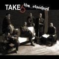 爵士六人美聲組 ~「Take 6」無伴奏爵士人聲演唱爵士經典名曲集