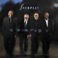 爵士四人行 - 能量 / Fourplay - Energy