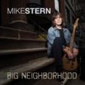 麥可.史坦 - 我的大咖鄰居 Mike Stern - Big Neighborhood