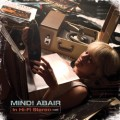 Mindi Abair/In Hi-Fi Stereo