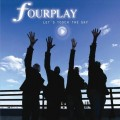 Fourplay/Let's Touch the Sky