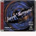 爵士環繞音效發燒盤Jazzin' Surround