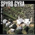 爵士光環樂團/嶄新時刻 [ SACD版 ] Spyro Gyra In Modern Times