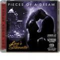 夢影現代爵士樂團/愛的剪影Pieces of a Dream / Love's Silhouette
