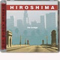 廣島樂團 橋樑Hiroshima The Bridge