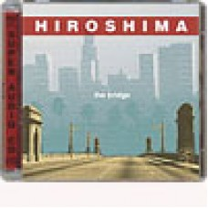 廣島樂團 橋樑Hiroshima The Bridge