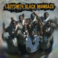 雷村黑斧合唱團/ 心神喜悅Ladysmith Black Mambazo/ raise your spirit Higher