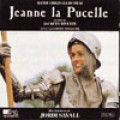 Jeanne La Pucelle Bande Originale du Film 聖女貞德電影原聲帶