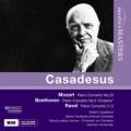 MOZART & BEETHOVEN & RAVEL:Piano Concertos  莫札特、貝多芬、拉威爾:鋼琴協奏曲