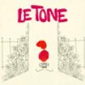 Le Tone 神奇音調