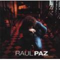 羅‧帕茲/ 生 命 節 奏 RaulPaz Mulata