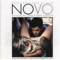法國電影《忘記我是誰》原聲帶 Novo