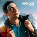 (絕版) 電音舞曲 / Para One / Epiphanie