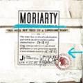 莫瑞提樂團 《謎幻國度 》超值豪華限量精裝版-兩張CD內附兩首MUSIC VIDEO