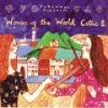 Womer of the world celtic  克爾特世界的女人