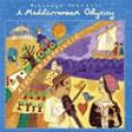 A Mediterranean Odyssey  地中海之旅