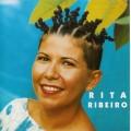 Rita Ribeiro Perolas Aos Poros 芮塔˙里貝羅-珍珠曼波