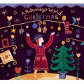 A Putumayo World Christmas 全球歡度聖誕節