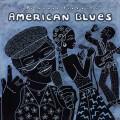 美國藍調大全 American Blues