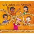 美國兒歌集 Sing Along With Putumayo -Putumayo兒童櫥窗系列