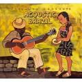 原味巴西 Acoustic Brazil