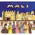 馬里音樂尋根 Mali