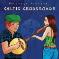 浪漫克爾特 Celtic Crossroads