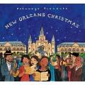 紐奧良聖誕音樂NEW ORLEANS CHRISTMAS
