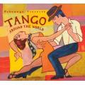 熱舞系列6—熱舞探戈 Tango Around the World