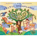 克爾特夢鄉 Celtic Dreamland