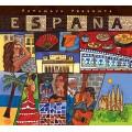 時尚西班牙 Espana